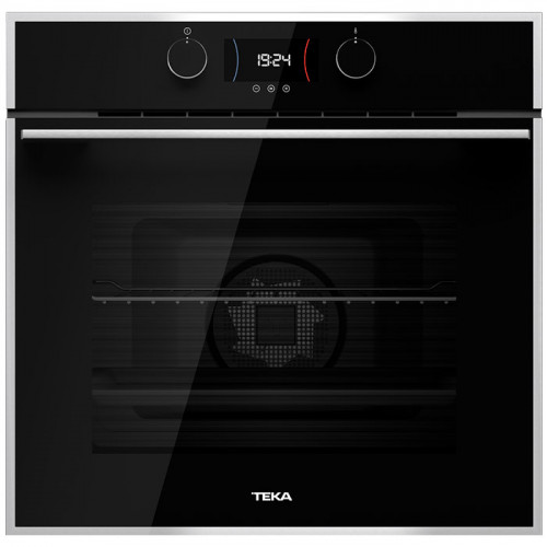 Духовой шкаф TEKA HLB 850 STAINLESS STEEL (41560290)