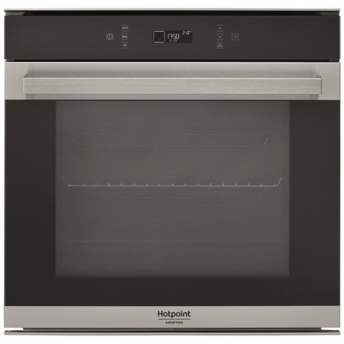 духовой шкаф hotpoint-ariston fi7 871 sp ix ha
